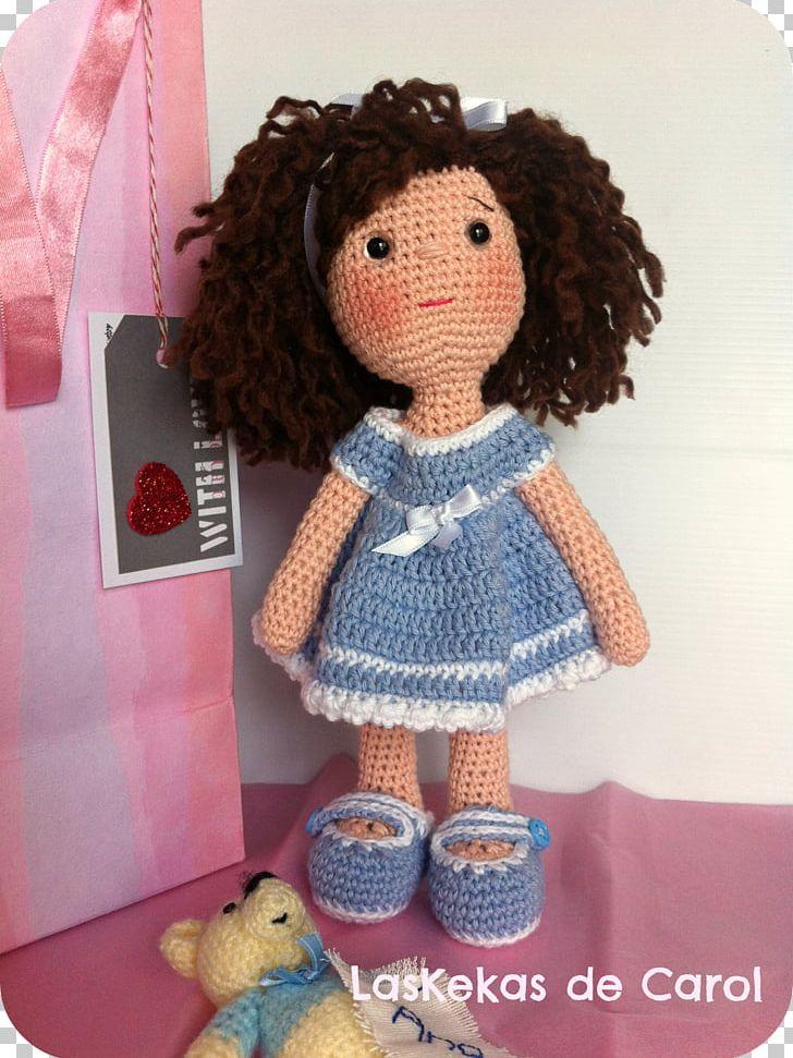 Ravelry: LALALOOPSY LITTLE Ariel Crochet Amigurumi Doll pattern by ... | 971x728