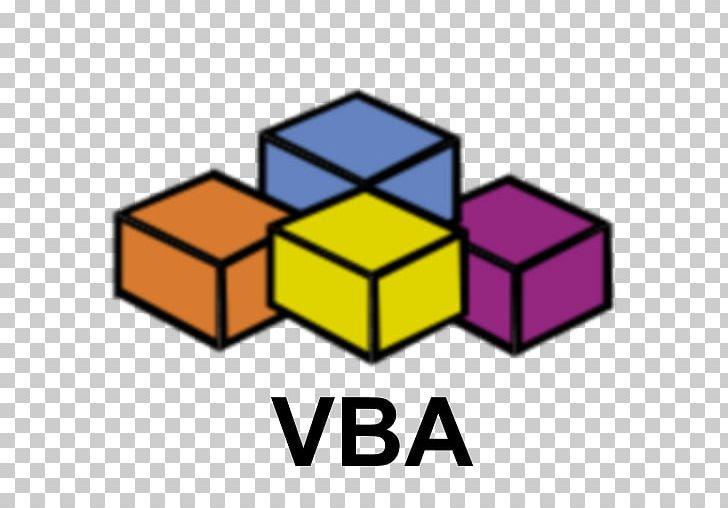 Visual Basic For Applications Microsoft Excel Macro PNG, Clipart, Angle, Computer Programming, Logo, Logos, Macro Free PNG Download