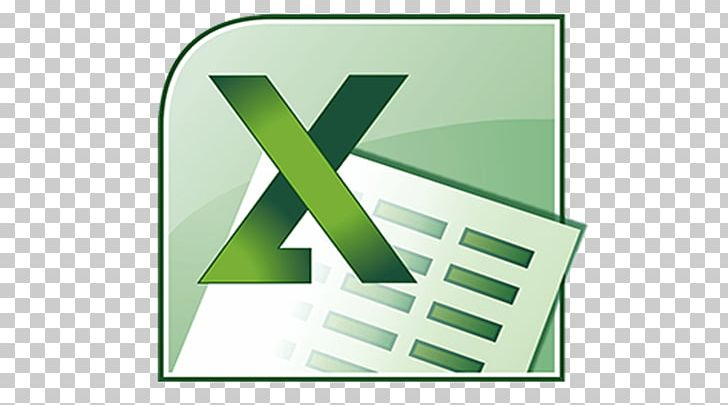 Microsoft excel 2013 free download and software reviews cnet.