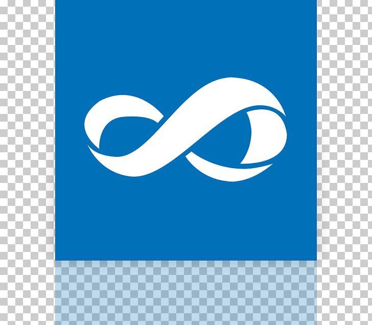 Visual Basic .NET Microsoft Visual Studio Computer Icons PNG, Clipart, Aspnet Mvc, Basic, Blue, Brand, Circle Free PNG Download