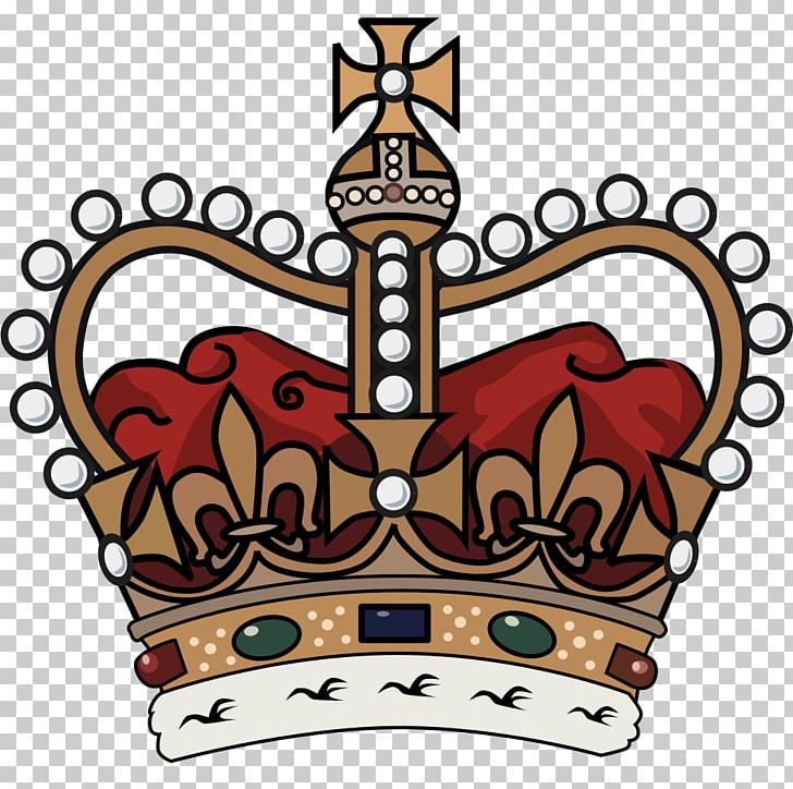 United Kingdom Royal Family Crown Royal Air Force Monarch PNG, Clipart, Coronation, Crown, Fashion Accessory, Jewelry, Monarch Free PNG Download
