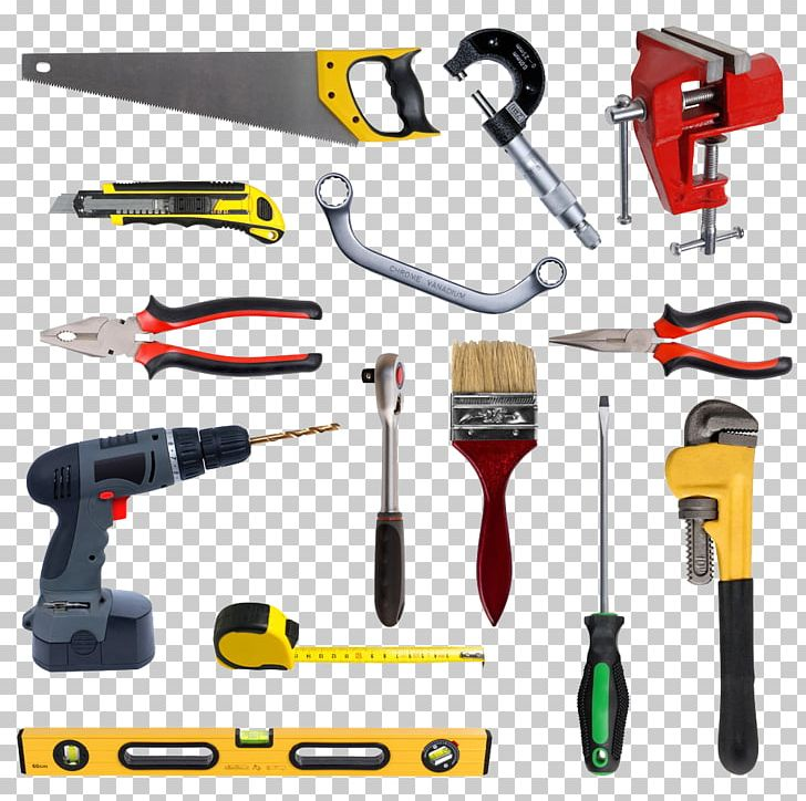 Hand Tool Clip Art - Spanners - Picture Transparent PNG