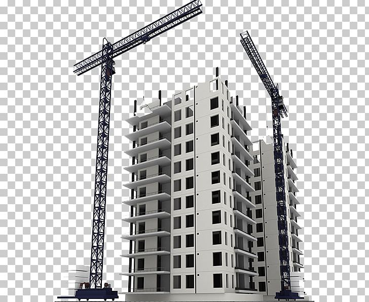 Architectural Engineering Commercial Building Company