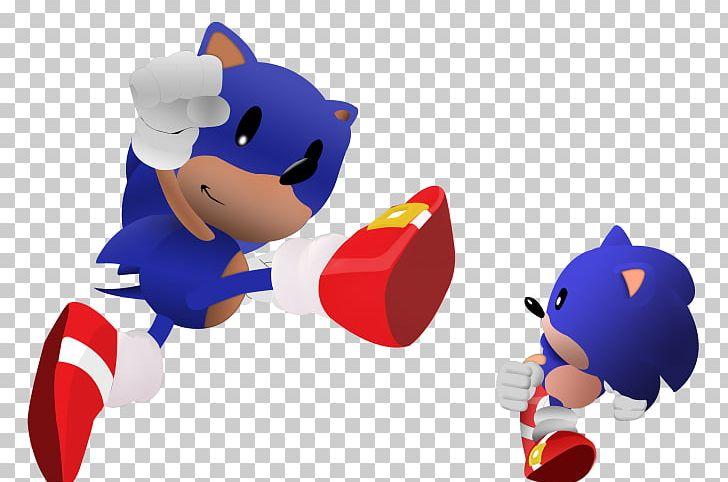 Sonic CD Sonic Adventure Sega CD Mega Drive PNG, Clipart