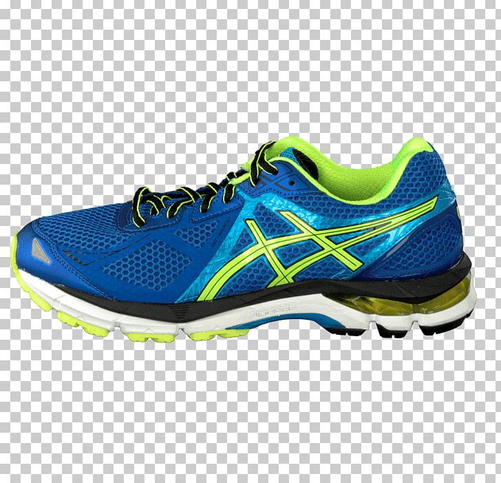 kayano 23 decathlon ede2da