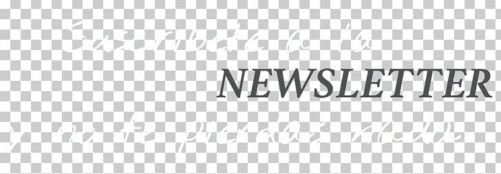 Brand Logo Font PNG, Clipart, Area, Black, Black M, Brand, Line Free PNG Download