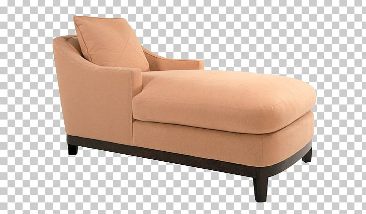 Loveseat Couch Chaise Longue Chair Comfort PNG, Clipart, 3d ...