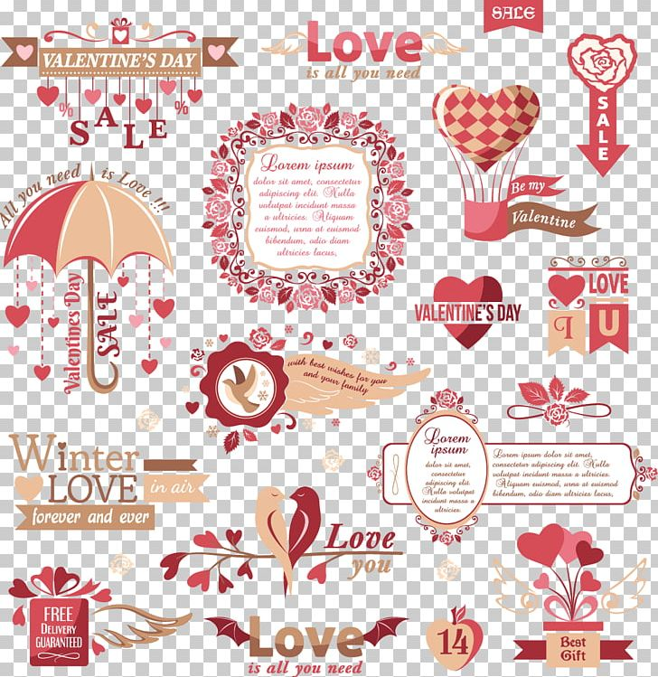 Valentine's Day Heart Gift PNG, Clipart, Border Texture, Clip Art, Design, Encapsulated Postscript, Food Free PNG Download