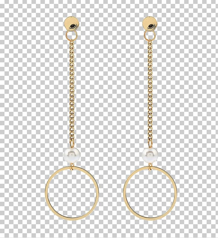 Earring Necklace Jewellery Gemstone Charms & Pendants PNG, Clipart, Amp, Body Jewellery, Body Jewelry, Chain, Charms Free PNG Download