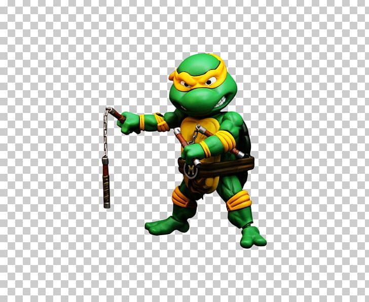 Michaelangelo Teenage Mutant Ninja Turtles Action & Toy Figures Figurine PNG, Clipart, Action, Action Toy Figures, Amp, Animals, Centimeter Free PNG Download
