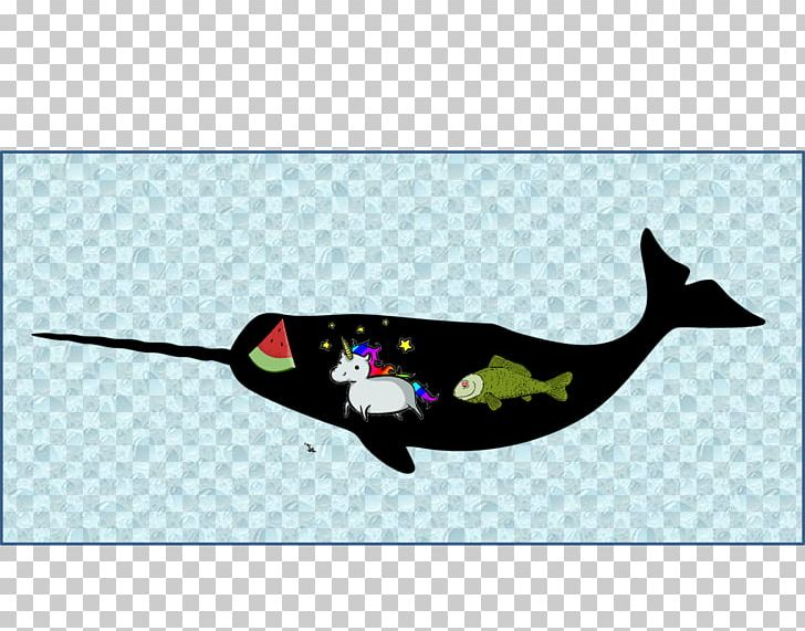 Science Narwhal Scientist Marine Mammal Research PNG, Clipart, Bad Science, Education Science, Fauna, Fish, Formula Free PNG Download