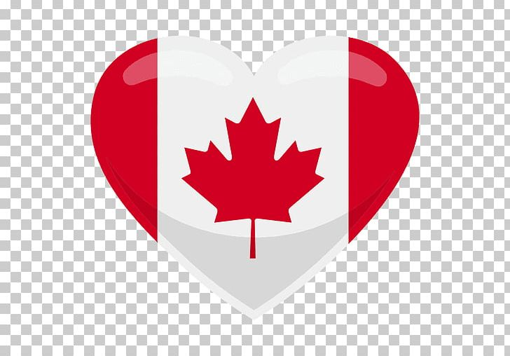 Flag Of Canada Maple Leaf Maritime Museum Of The Atlantic National Flag PNG, Clipart, Ahmed Hussen, Canada, Flag, Flag Of Canada, Flowering Plant Free PNG Download