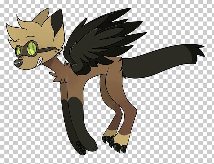 Cat Horse Canidae Dog Legendary Creature PNG, Clipart, Bird, Carnivoran, Cartoon, Cat Like Mammal, Dog Like Mammal Free PNG Download