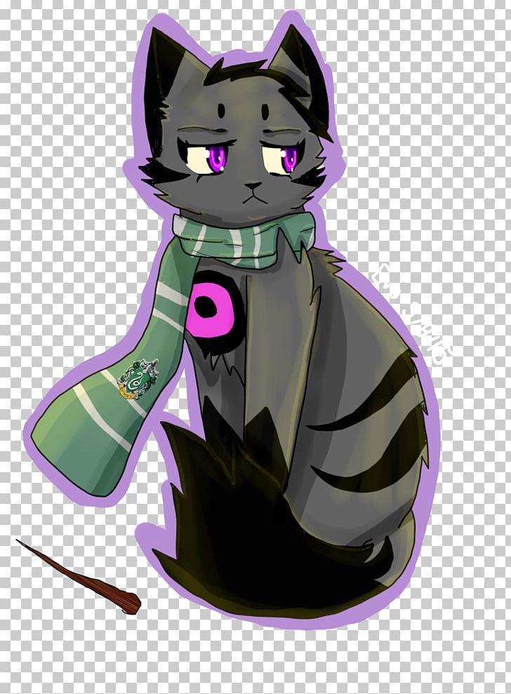 Cat Cartoon Character Fiction PNG, Clipart, Animals, Carnivoran, Cartoon, Cartoon Character, Cat Free PNG Download