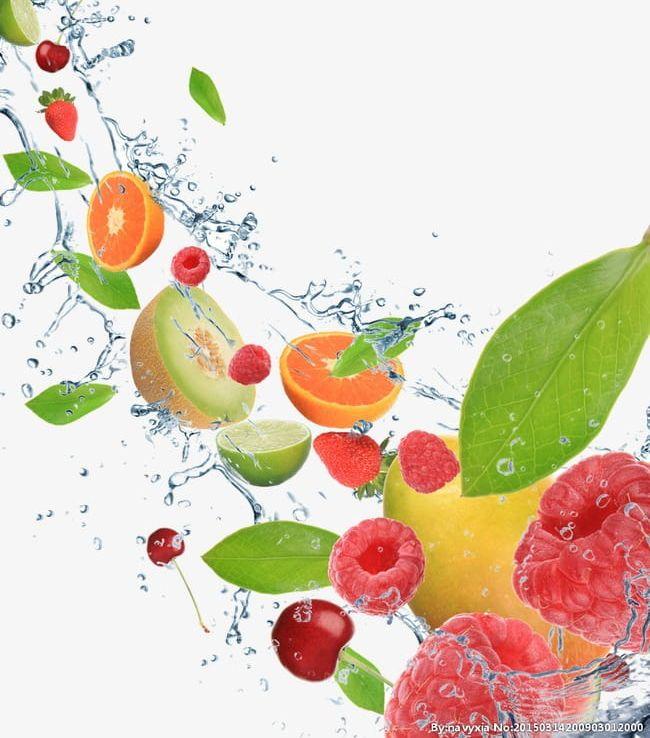 Fruit PNG, Clipart, Fruit, Fruit Clipart, Fruit Clipart, Fruit Water, Spray Free PNG Download