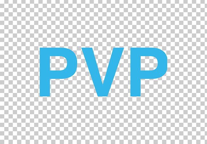 Logo Brand Font PNG, Clipart, Apk, Aqua, Art, Blue, Brand Free PNG Download