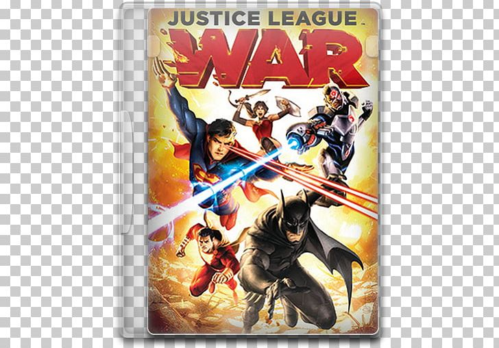 Film Superman Superhero Movie Justice League DC Animated Movie Universe PNG, Clipart, Animation, Comic Book, Dc Animated Movie Universe, Fictional Character, Film Free PNG Download