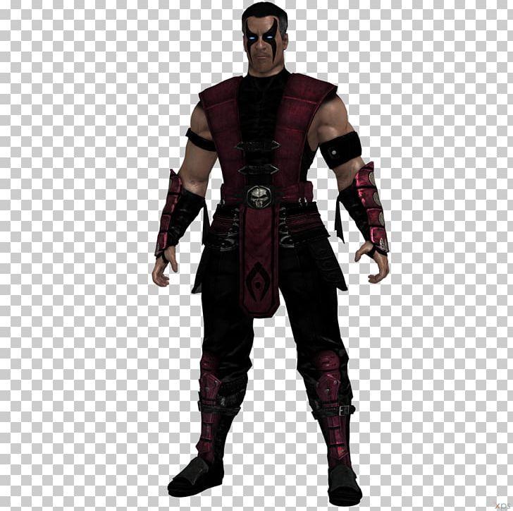 Mortal Kombat X Mortal Kombat 4 Reiko Mortal Kombat