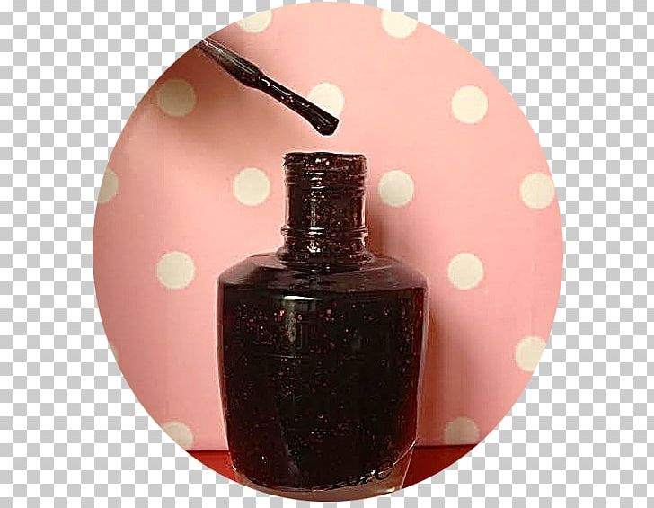Nail Polish PNG, Clipart, Coca, Cosmetics, Liquid, Nail, Nail Polish Free PNG Download