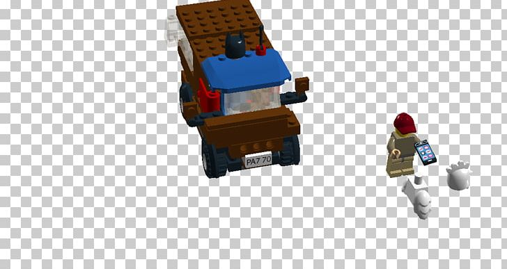 LEGO Plastic Product Design Vehicle PNG, Clipart, Google Play, Lego, Lego Group, Lego Store, Plastic Free PNG Download