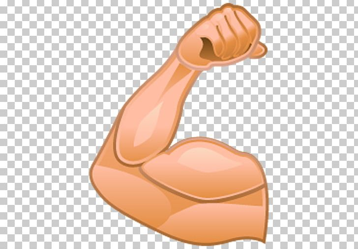 Muscle Hypertrophy Human Body Arm PNG, Clipart, Arm, Bodybuilding, Computer Icons, Desktop Wallpaper, Ear Free PNG Download