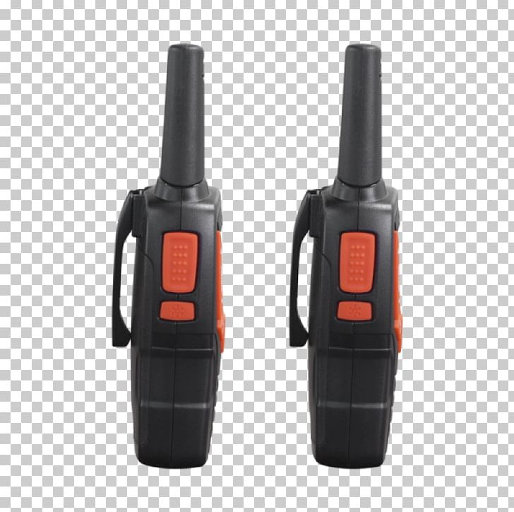Walkie-talkie Two-way Radio PMR446 Mobile Phones PNG, Clipart, Baby Monitors, Electronic Device, Electronics, Fm Broadcasting, Frequency Free PNG Download