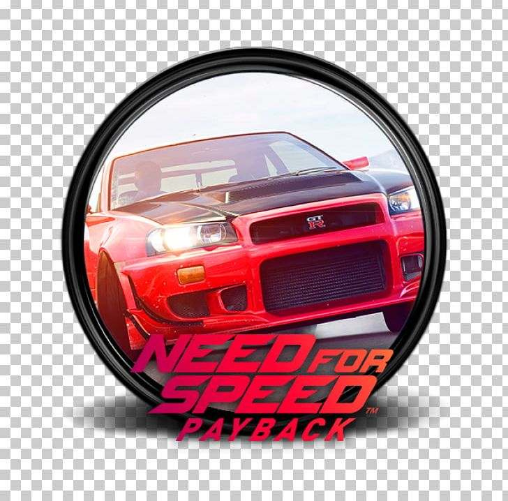 Need For Speed Payback The Need For Speed Electronic Arts