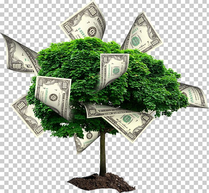Money Stock Photography Finance Investment Saving PNG, Clipart, Budget, Cash, Cheque, Currency, Desktop Wallpaper Free PNG Download