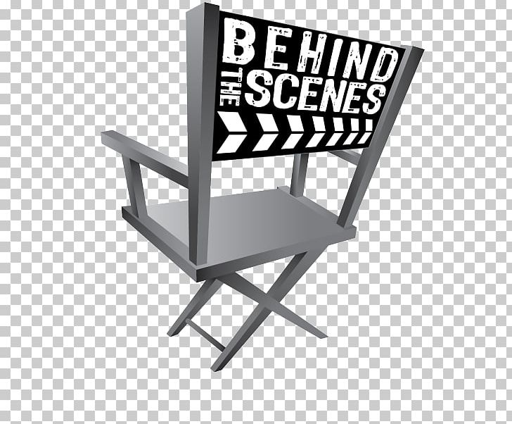 Pleasing Film Director Scene Making Of Png Clipart Actor Angle Download Free Architecture Designs Licukmadebymaigaardcom