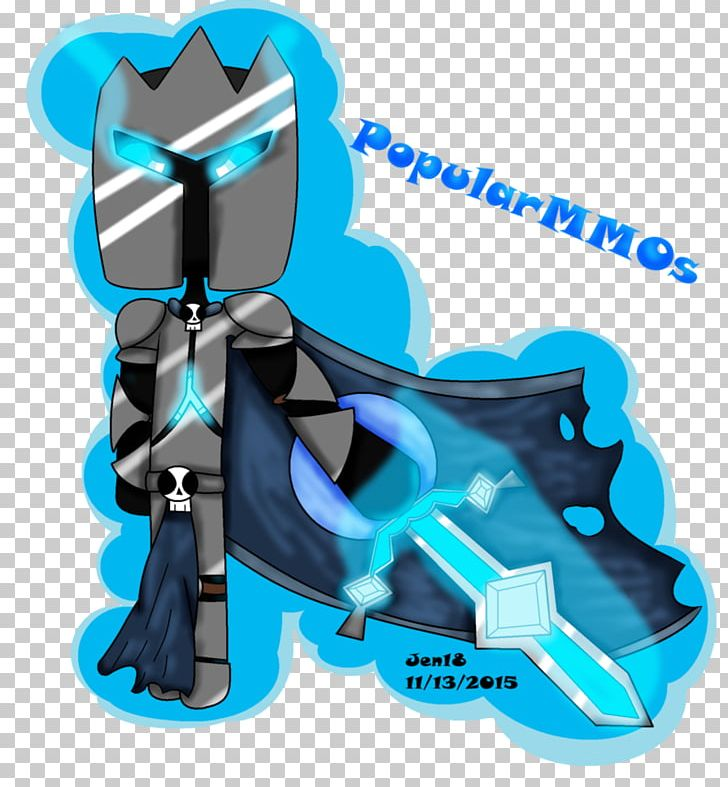 Next Image - Minecraft Coloring Pages Transparent PNG - 1600x1600 ... | 787x728