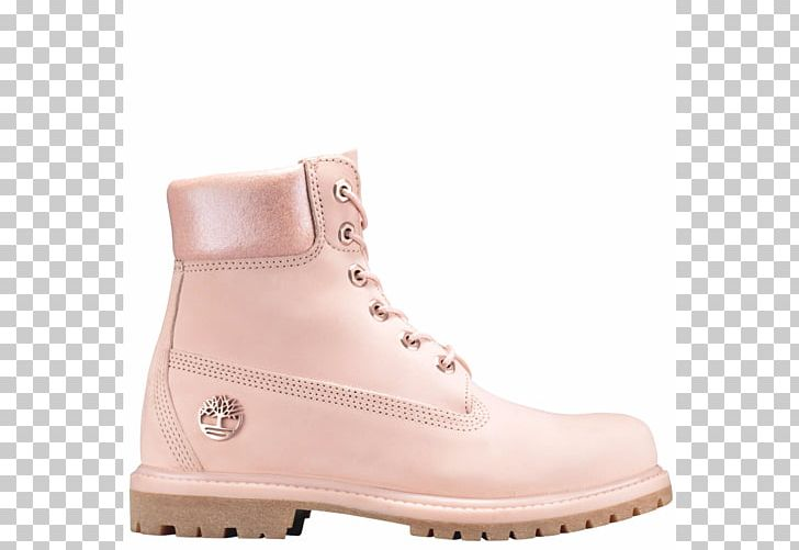The Timberland Company Chukka Boot Shoe Snow Boot PNG