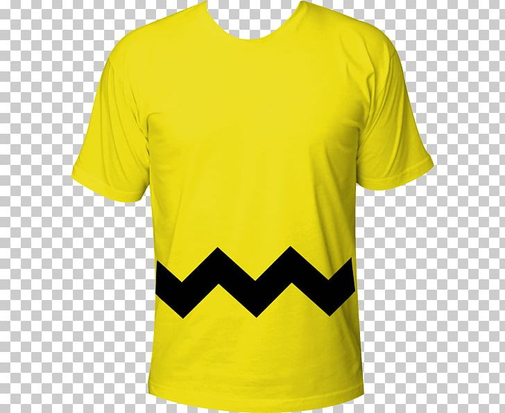 8bf3d1b3 T-shirt Charlie Brown Snoopy Woodstock Peanuts PNG, Clipart, Active Shirt,  Brand, Charlie Brown, Clothing, ...