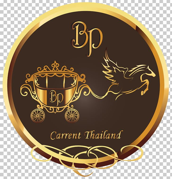 BP Car Rent Thailand Car Rental Renting Travel Agent PNG
