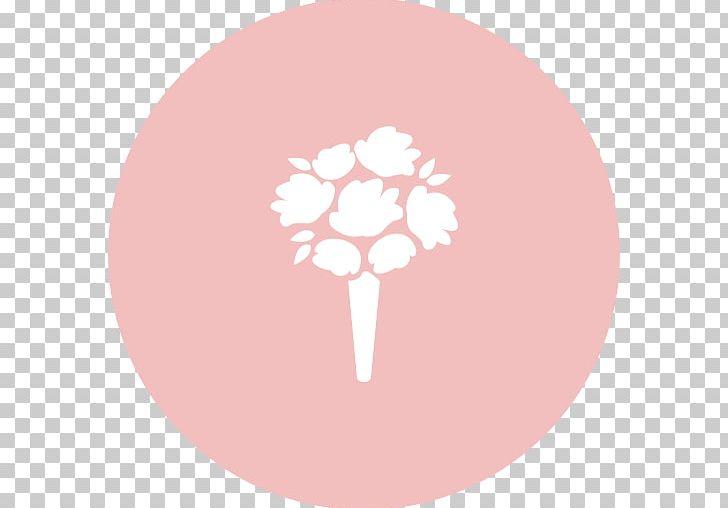 adidas rosa blume
