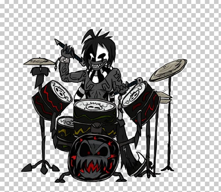 Drums Drummer Chibi Drawing Png Clipart Anime Bass Drum Bass