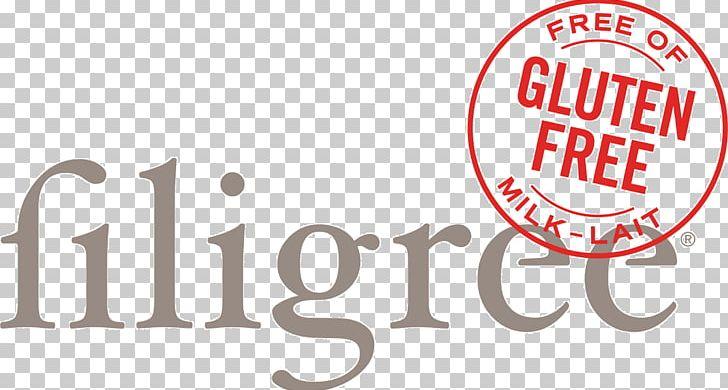 Gluten-free Diet Logo Boucherie Bertrand PNG, Clipart, Brand, Diet, Food Drinks, Gluten, Glutenfree Diet Free PNG Download