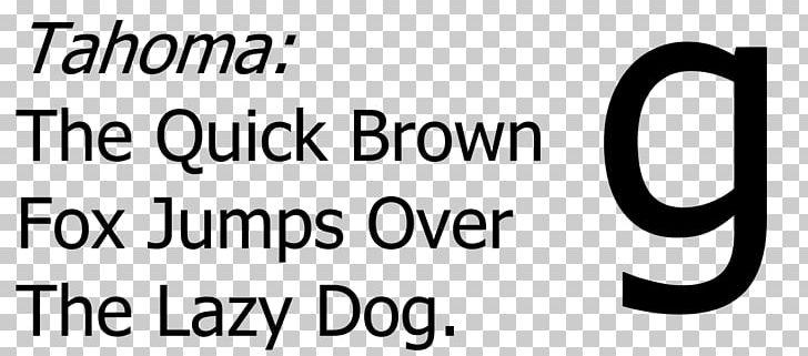 Roboto Helvetica Typeface Sans-serif Font PNG, Clipart
