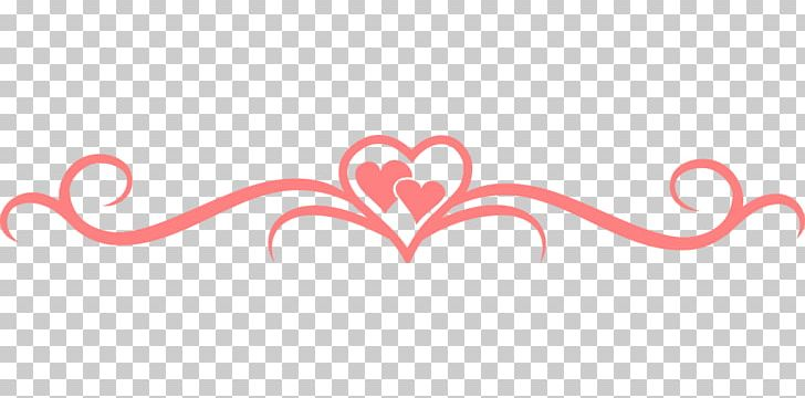 Valentine's Day Heart PNG, Clipart, Brand, Clip Art, Computer Wallpaper, Flourish, Gift Free PNG Download