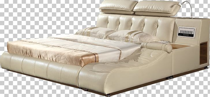 Bed Frame Mattress Furniture PNG, Clipart, Angle, Bed, Bedding, Bed Frame, Beds Free PNG Download