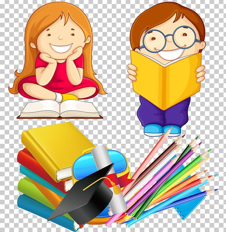 Child Reading Book PNG, Clipart, Bag, Bags, Bag Vector, Book, Cartoon Free PNG Download