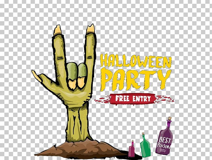 Stock Photography PNG, Clipart, Atmosphere, Bottle, Brand, Caricature, Cartoon Free PNG Download