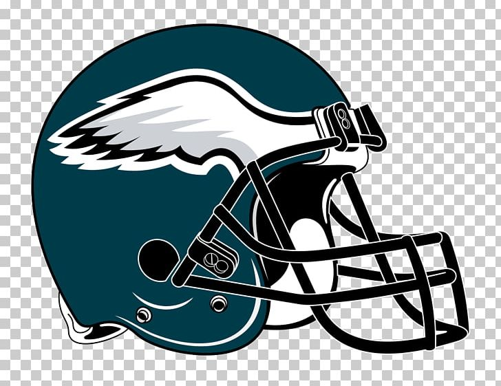 NFL Philadelphia Eagles Atlanta Falcons New England Patriots Super Bowl PNG, Clipart, American Football, Carolina Panthers, Face Mask, Logo, Miami Dolphins Free PNG Download
