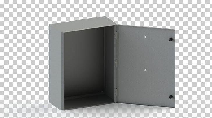 Computer-aided Design GrabCAD SolidWorks 3D Modeling 3D
