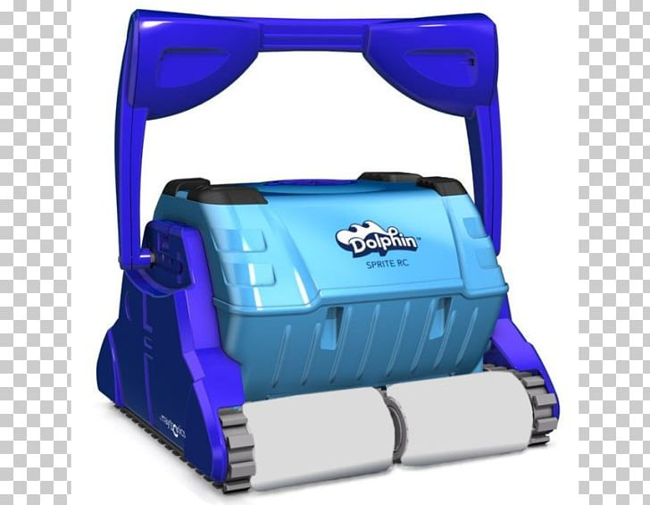 Automated Pool Cleaner Swimming Pool Robotics Cleaning PNG, Clipart