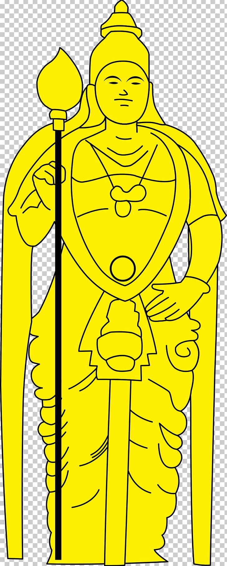 Batu Caves Lord Murugan Statue Kartikeya Ganesha PNG, Clipart, Area, Art, Artwork, Ayyappan, Batu Free PNG Download