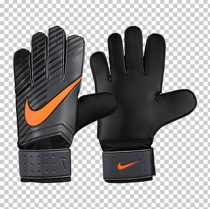 dae6fe493 Glove Nike Goalkeeper Guante De Guardameta Football PNG, Clipart, Adidas,  Baseball Equipment, Bicycle Glove, Football, ...