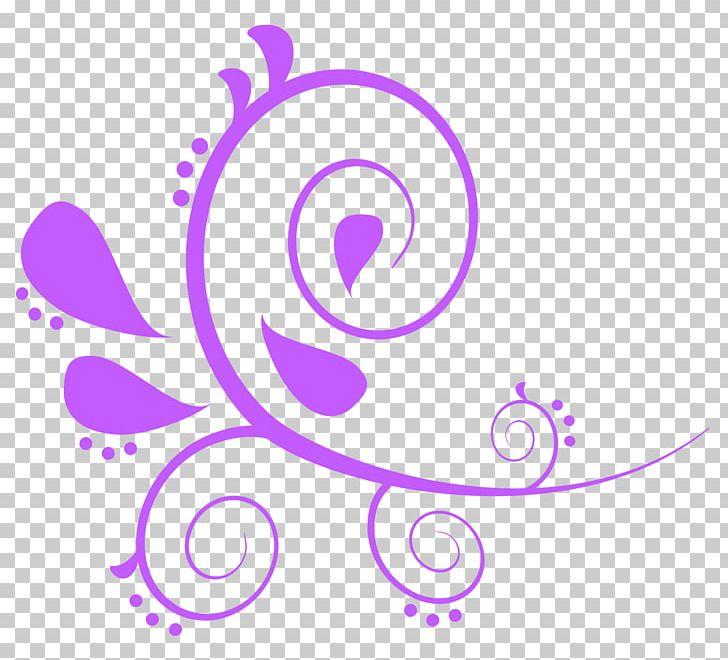 Purple Violet Text PNG, Clipart, Art, Blog, Circle, Cliparts, Copyright Free PNG Download