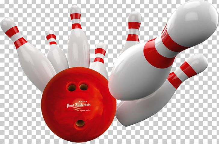 Ten-pin Bowling Bowling Pin Strike Bowling Balls PNG, Clipart, Ball, Bowling, Bowling Alley, Bowling Ball, Bowling Ball Clipart Free PNG Download