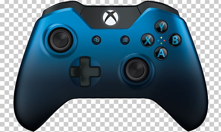 Xbox One Controller Halo 5 Guardians Forza Motorsport 6