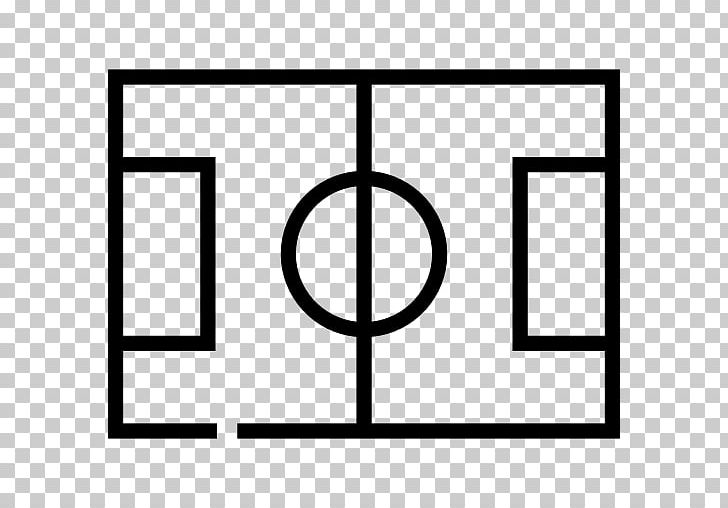 Basketball Court Computer Icons Sport Football Pitch PNG, Clipart, American Football, Angle, Area, Athletics Field, Basketball Free PNG Download